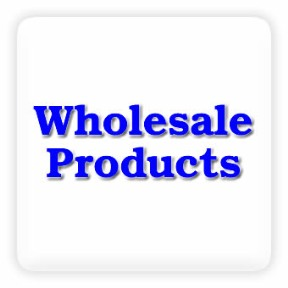 Tags America's Wholesale Division