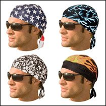 Head Wraps | Wholesale Products