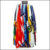 3x5 Polyester Flags | Wholesale Products