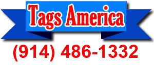 Tags America | Wholesale Products, Promotional Products, Retail Store